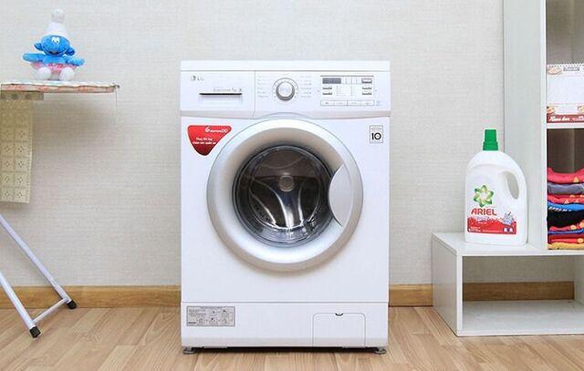 Các nhân viên kỹ thuật tại sửa chữa điện lạnh Bách Khoa am hiểu hầu hết các dòng máy giặt