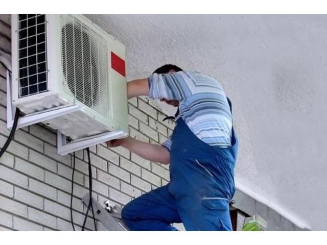 Sửa chữa điện lạnh Bách Khoa là địa chỉ được nhiều người đánh giá cao
