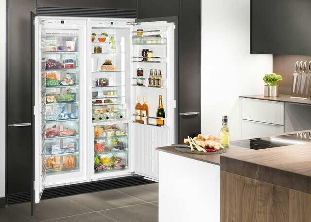 Cách cuối cùng trong 5 cách chọn mua tủ lạnh cho gia đình đó là vấn đề sửa chữa