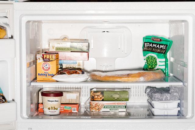 Dấu hiệu nhận biết tủ lạnh bị hết gas và giá thành thay thế gas mới