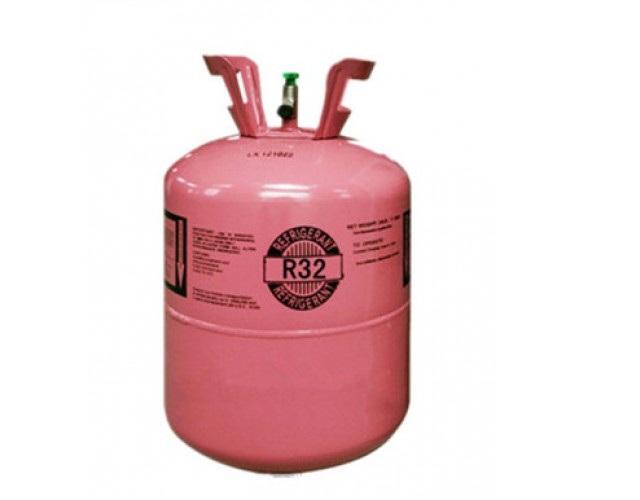 Loại gas R32