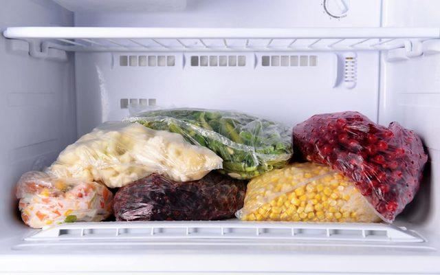 Thay ga tủ lạnh hết bao tiền? Có đắt hay không