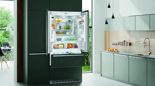 Thực tế, có rất nhiều nguyên nhân khiến tủ lạnh rung và kêu to