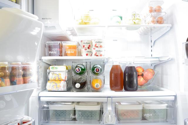 Tủ lạnh inverter và tủ lạnh thường nên mua loại nào?